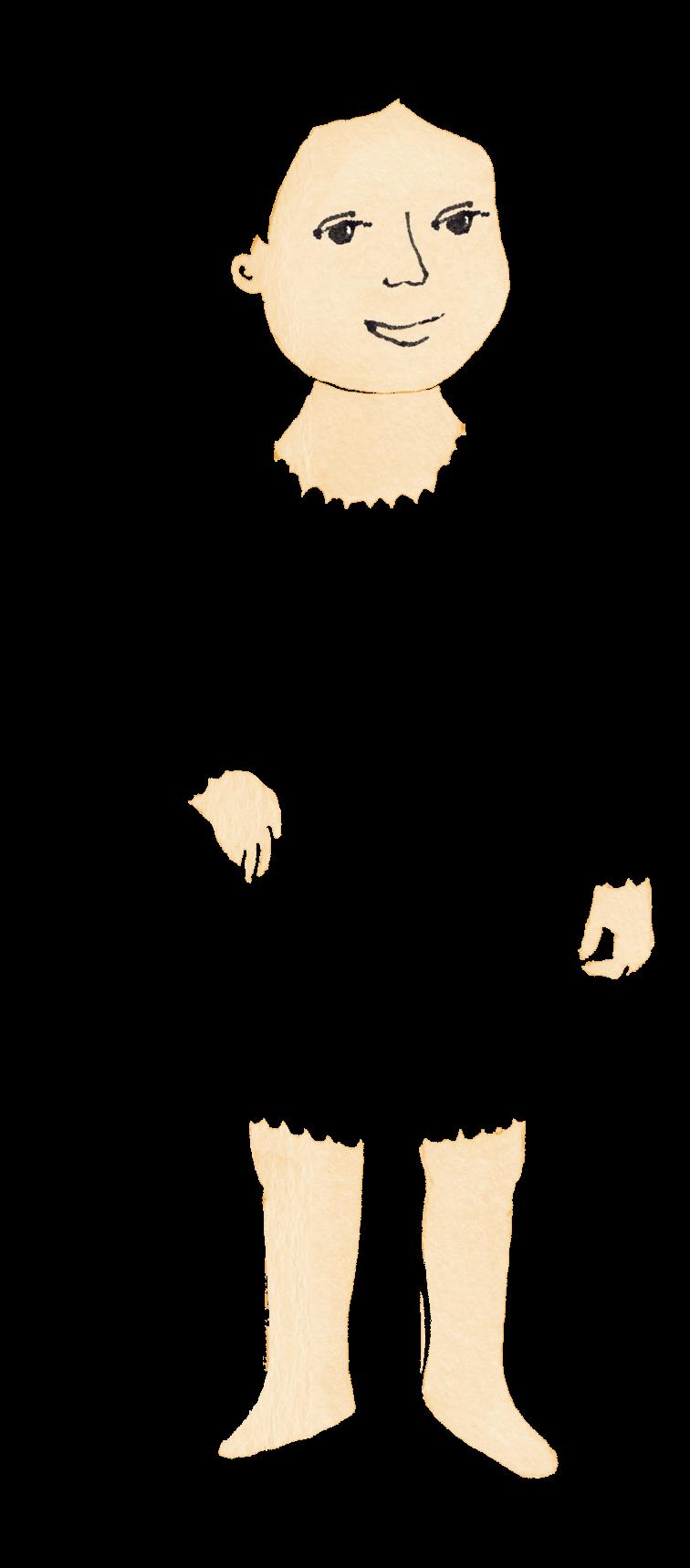 Hautfarbe